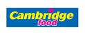 Cambridge Foods
