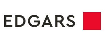 edgars shoes sale 2019