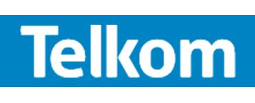 Telkom Black Friday Specials 2020 December Catalogue
