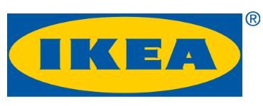 IKEA - Edut ja tarjoukset IKEA FAMILY jäsenille