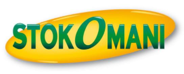 https://eu001.kimbinocdn.com/fr/data/67/logo.png