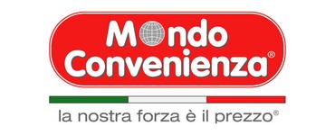 Mondo Convenienza Brescia Materassi.Catalogo Mondo Convenienza 2020 Offerte E Volantino Maggio